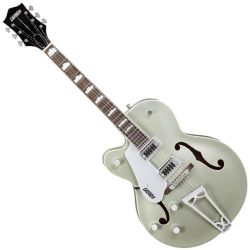 Gretsch G5420LH Electromatic Hollow Body AG E-Gitarre