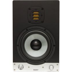 EVE Audio SC 207