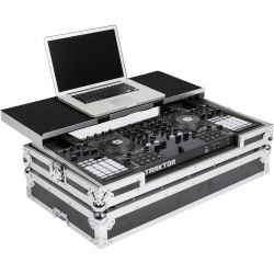 Magma DJ-Controller-Workstation S4F1