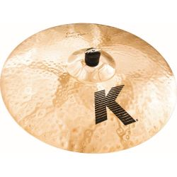 Zildjian K-Custom 20 Zoll Session Ride
