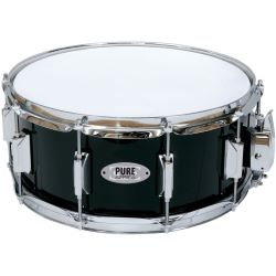 Gewa-Pure DC Snare Drum 14x6,5 Zoll Holz