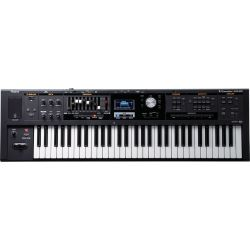 Roland VR-09 Live Performance Keyboard