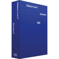 Ableton Live 9 Deutsch
