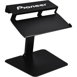 Pioneer RMX Stand