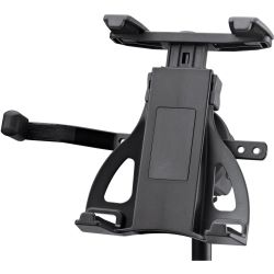K&M 19742 Tablet PC Stativhalter