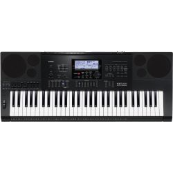 Casio CTK-7200 Keyboard