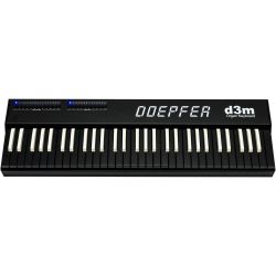 Doepfer d3m Sonderedition