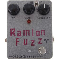 Orion Ramlon Fuzz