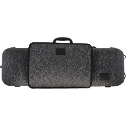 Cases and Bags for Violins and Violas