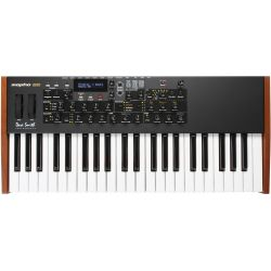 Dave Smith Instruments Mopho SE Keyboard