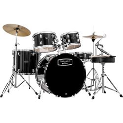Mapex Tornado Drum Set 5044 TC