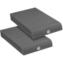 Adam Hall PAD ECO1 Monitor Isolation Pad 170 x 300 mm