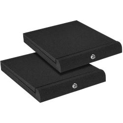 Adam Hall PAD ECO2 Monitor Isolation Pad 265 x 330 mm