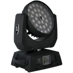 Involight LED MH368 ZW Moving Head
