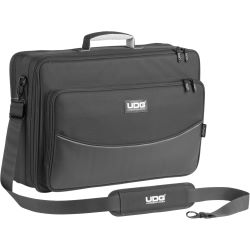 UDG Urbanite Flight Bag Medium Black