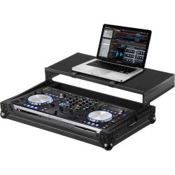 Zomo Flightcase P-XDJ-R1 Plus NSE