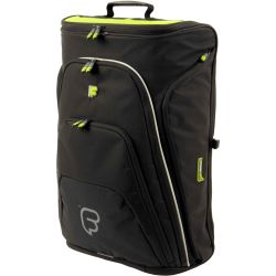 Fusion SA-06 Bag Workstation DJ Bag