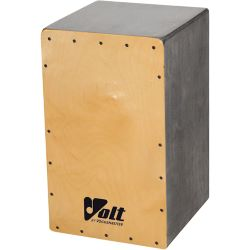 VOLT Cajon Natural