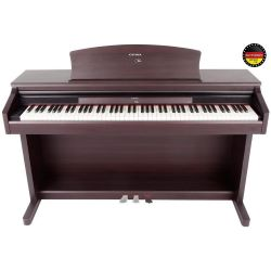 GEWA Digitalpiano DP-140G rosewood Made in Germany