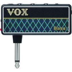 Coxx Fussschalter DS-300 DoppelschalterNeu