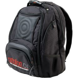 Ortofon Multi-Purpose Gear DJ Bag