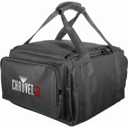 Chauvet Vip Gear Bag für Freedom Pars