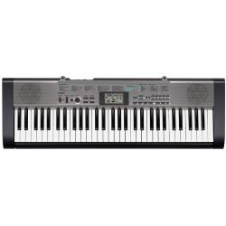 Casio CTK-1300 Keyboard