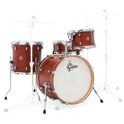 Gretsch Schlagzeug CT1-J484-SWG Catalina Club Jazz