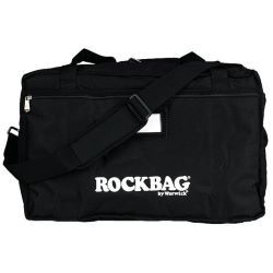 Rockbag RB 23002B Combo Road Bag cw0k2S