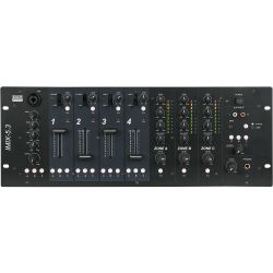DAP Audio IMIX 5.3