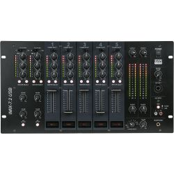 DAP Audio IMIX 7.2 USB
