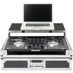 DJ Workstation Cases