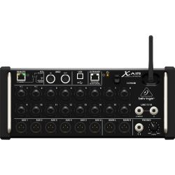 Behringer X-AIR XR 18