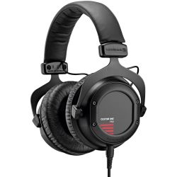 Beyerdynamic Custom One Pro Plus schwarz