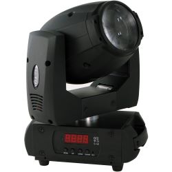 Involight LED ProBeam 50