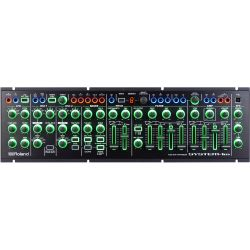 Roland Aira System-1m Synthesizer Modul
