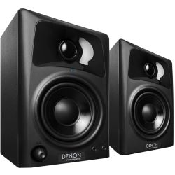 Denon DN-303S Multimedia Monitore