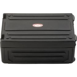 SKB Rack Case 19-RSF2U