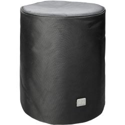 LD Systems Maui 5 SUB PC Subwoofer Bag