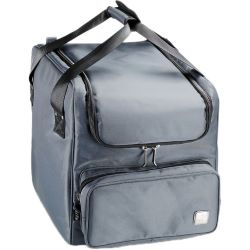 Cameo GearBag 100 M Equipmenttasche