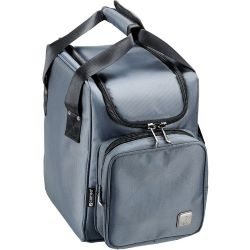 Cameo GearBag 100 S Equipmenttasche