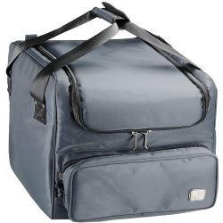Cameo GearBag 200 S Equipmenttasche