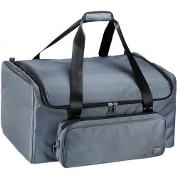 Cameo GearBag 300 L Equipmenttasche