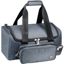 Cameo GearBag 300 S Equipmenttasche