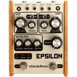 Dreadbox Epsilon