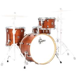 Gretsch Schlagzeug CT1-J404-SWG Catalina Club Jazz