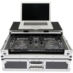 Magma DJ-Controller-Workstation MC-4000