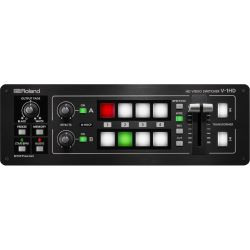 Roland V-1HD Video Switcher
