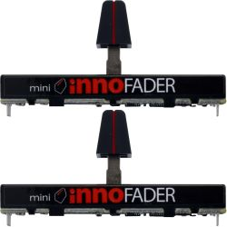 AudioInnovate mini Innofader duo