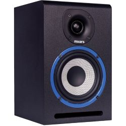 Mixars MXM-5 Aktiver Studio Monitor